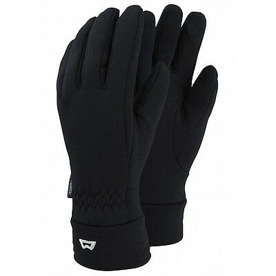 MOUNTAIN EQUIPMENT Men's Touch Screen Gloves