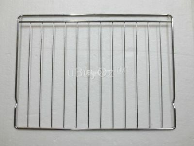 Westinghouse Oven Cooker Rack, 475 x 378, Genuine Ask Us For All Appliance Parts