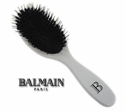 Balmain Professional Fill In Hair Extension Brush