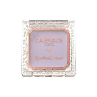 Canmake Tokyo Eye shadow base SB 2g Under Eye Base Make up Japan