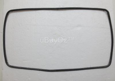 Omega Oven Door Seal, 12380320, Ask Us For All Appliance Spare Part