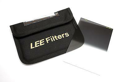 Lee Filters 0.9 ND Hard Grad 100mm x 150mm