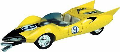 Racer X Shooting Star Speed Racer  Diecast Car 1:18 Replica Toy Collectible
