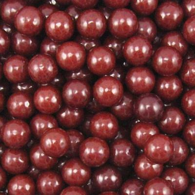 * Aniseed Balls Wholesale Pick N Mix RETRO SWEETS & CANDY Wedding Sweets