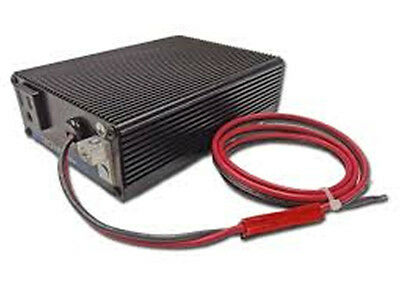 Exeltech True Sine Wave Power Inverter