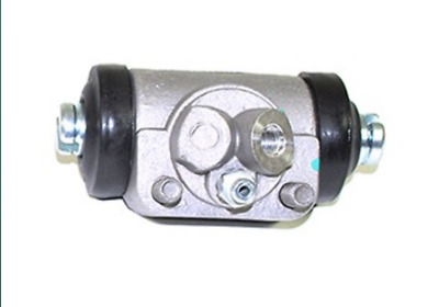 Land Rover Series 2a & 3 Front LH Wheel Cylinder
