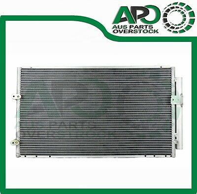 Air Condenser for TOYOTA CAMRY ACV MCV 8/02-6/06 30 SERIES 4 & 6 CYL