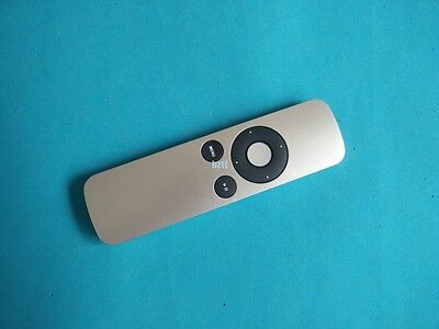 Remote Control for iPhone MacBook Apple TV 2 MC377LL/A