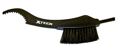 Xtech Bicycle Sprocket Brush