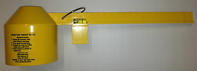 Grain Test Weighing Scale