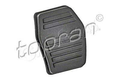 Brake Pedal Rubber Pad Manual Trans. Fits FORD Focus Clipper Cougar Mondeo 1993-