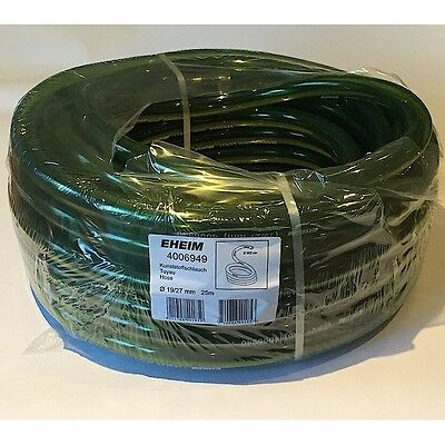 EHEIM Hose Ø 19/27mm Aquarium Tubing PRICE PER METRE