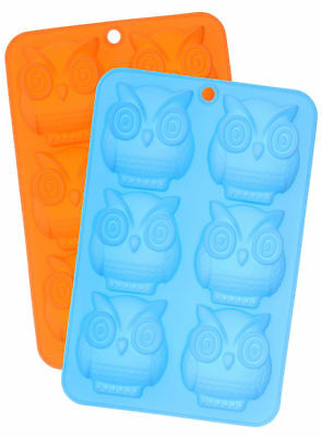 Pac Man Ice Cube Tray Frozen Pacman Shapes Great Party Decoration