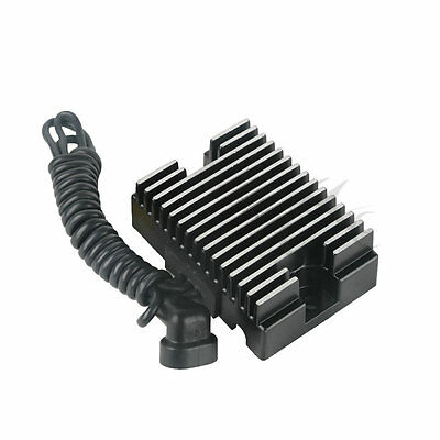 74519-88 Regulator Rectifier For Harley Heritage Softail Dyna Big Twin 89 & UP