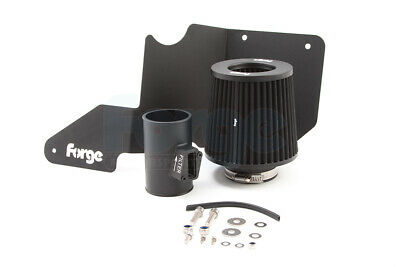 Forge Intake Induction Kit - FMINDST180 for Ford Fiesta MK7 ST180 1.6T EcoBoost