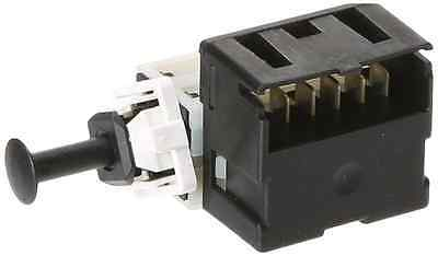 2005 ONWARDS Chrysler Jeep & Dodge Models Stop Lamp Switch (Brake Light Switch)