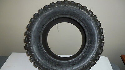 TIRE FOR GOLF CART BIG FOOT 23x10,50x12 for 12'' rim