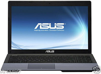 Drivers Update: Asus U31JG Notebook Virtual Camera