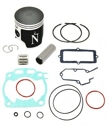 New Yamaha Yz250 2002-2013 Namura Std Top End Rebuild Kit Yz 250 02-13 Set