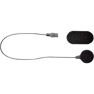 Repl. Wired Mic for SMH-5 Bluetooth Headset/Comm/Intercom SENA SMH5-A0304