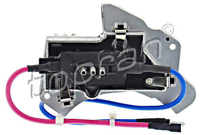 Ford Mustang Fuse Box Diagram further T5373974 Fuse box ford econoline diagram in addition Wiring Diagram 1990 Geo Tracker likewise 5 3l Engine Cover besides 1996 Ford F150 Fuse Box Diagram. on ford ranger 1989 need fuse panel diagram