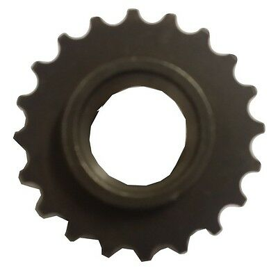 Lambretta Front Drive Sprocket 20 Tooth New Chain Teeth