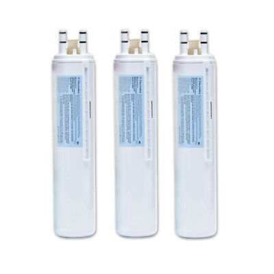 Frigidaire ULTRAWF PureSource Ultra 241791601 Refrigerator Water Filter 3 Pack