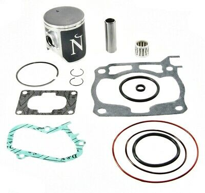 New Yamaha Yz125 2005-2014 Namura Std Top End Gasket Piston Kit Yz 125 05-14 Set