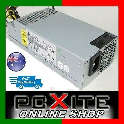 Acer Aspire X3990 AX3690 XC-105 XC105 XC100 XC600 XC602 XC603 XC605 Power Supply