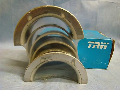 1939-67 IHC International Harvester Navistar Tractor 264 276 Main Bearings 030