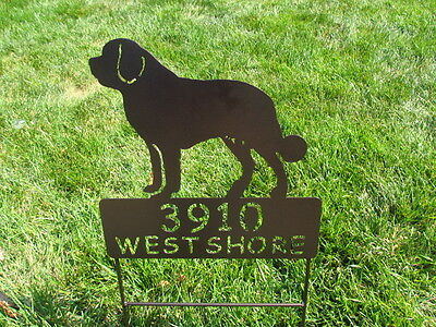 CROSS PET MEMORIAL Memorials Dog Paws Cat Metal Sign Grave Yard ...