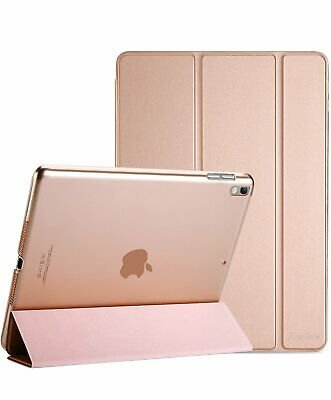 Magnetic Smart Slim Stand Cover Case for Apple iPad 2 3 4 Pro Air Air 2 Mini 3 4