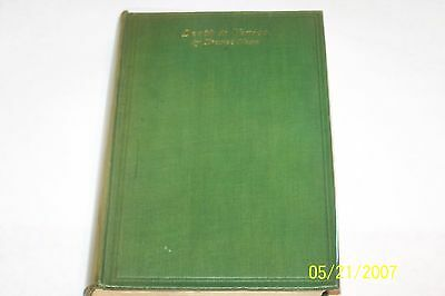 Death in Venice, by Thomas Mann, 1928, first U. K. edition, first printing,H/C,