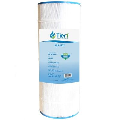 Fits Hayward X-Stream CCX1750-RE PXST175 C-8317 FC-1287 Pool & Spa Filter
