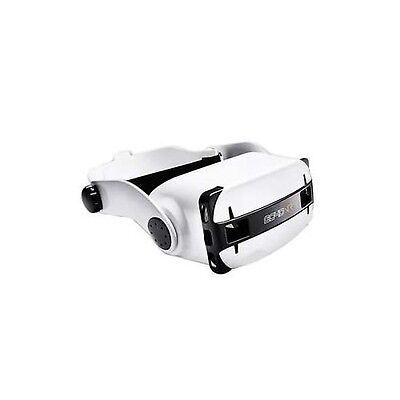 GOGGLE TECH GO4D Virtual Reality Head Mount VR3