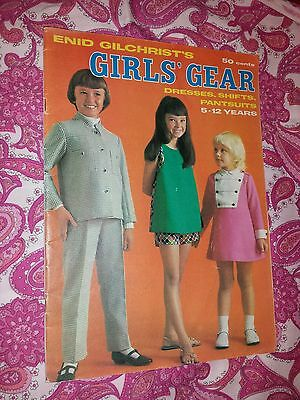 enid girls Sunshine girls estate sales, enid, oklahoma 1,313 likes 32 talking about this estate and moving sales.