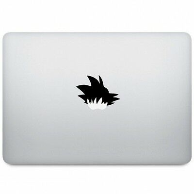 "SANGOKU Sticker Autocollant VINYL Decal pour Macbook Pro /Air /Retina 11"" 13"" 15"