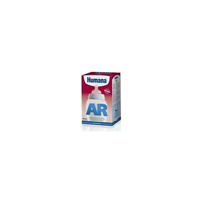 HUMANA Mil Ar Milchpulver anti reflux 800 G