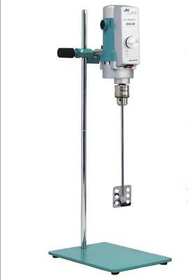 Top Updated Electric Lab Mixer Lab Mixing Homogenizer AM200S-P 40L t