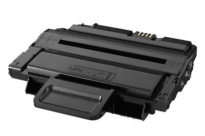 11,000 pages Toner Tap Compatible Xerox Phaser 3320 3320dn 3320dni 106R02307