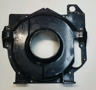 Mercruiser bell housing 3.0l 2.5l 140hp 120hp 63530