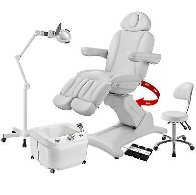 electric podiatry chair podiatry couch electric pedicure couch