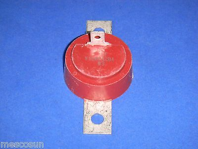 LITTELFUSE LF MOV V150PA20A Circuit Protection Metal Oxide Varistor - NEW