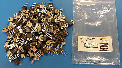 (10 PCS) SBL1640CT DIODES INC Schottky Diodes & Rectifiers 16A 40V