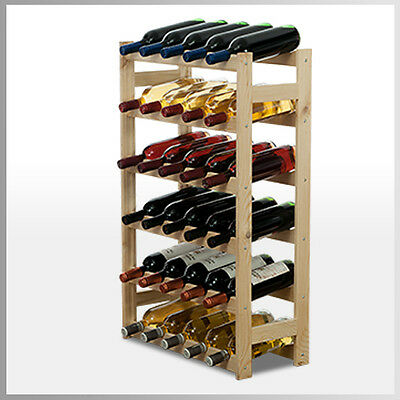 weinregale bar wein accessoires kochen genie en m bel wohnen. Black Bedroom Furniture Sets. Home Design Ideas