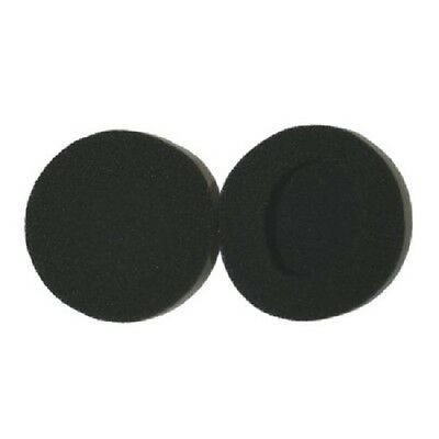 NEW (083397) Sennheiser replacement Ear pads for HD35TV/PX30/PX30-II/PX40