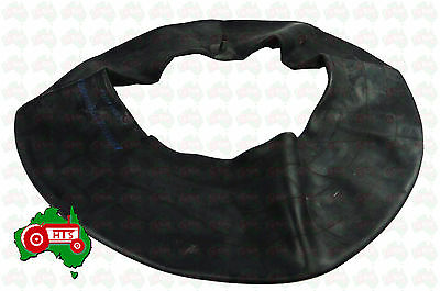 Tractor Front Tyre Tube 600x16 Massey Ferguson Fergy Ford Fordson New Holland
