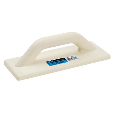 Ox Pro Plasterers Float Rendering Poly Plastering Smooth Plaster Cement Tool