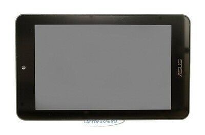 ASUS MEMO PAD HD 7 ME173X Touch Screen Digitizer + LCD Display - For Sale