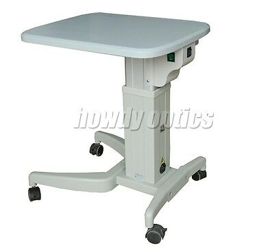 Brand new Optical Motorized Power Table Instrument Table For Refractometer